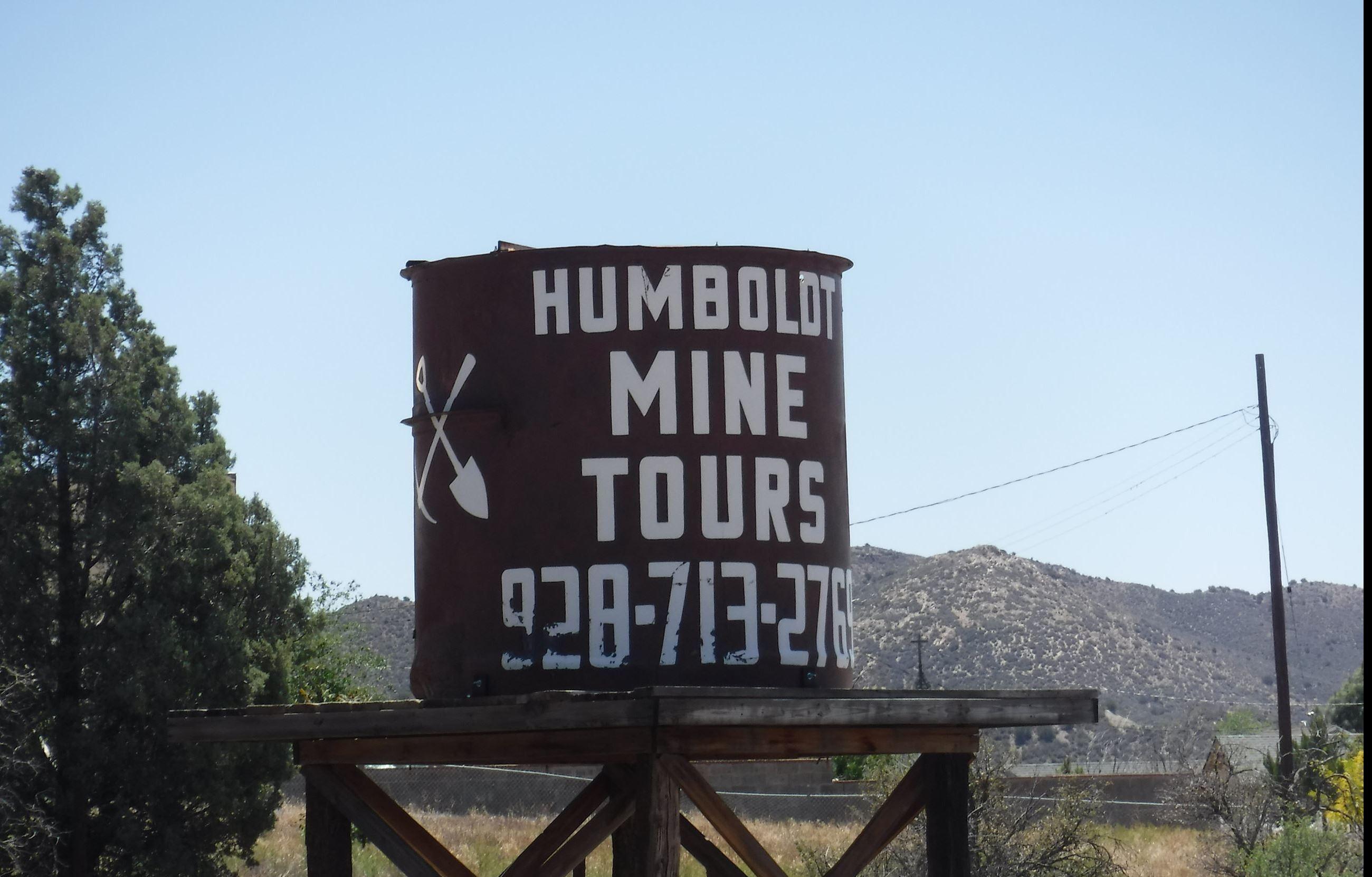Arizona yavapai county dewey - Dscf0539