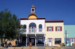dewey-humboldt-town-hall_small