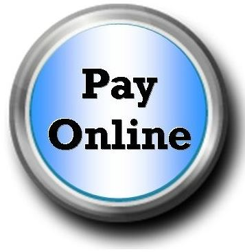 online-payment-button