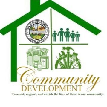 CommunityDevelopmentLogo new