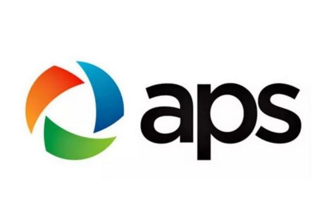 APS-Arizona-utility