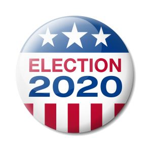 Badge-USA-Election-2020-ThinkstockPhotos-876945862
