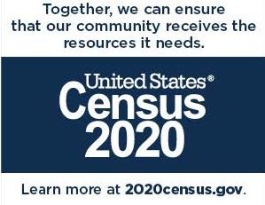 Census Logo 2