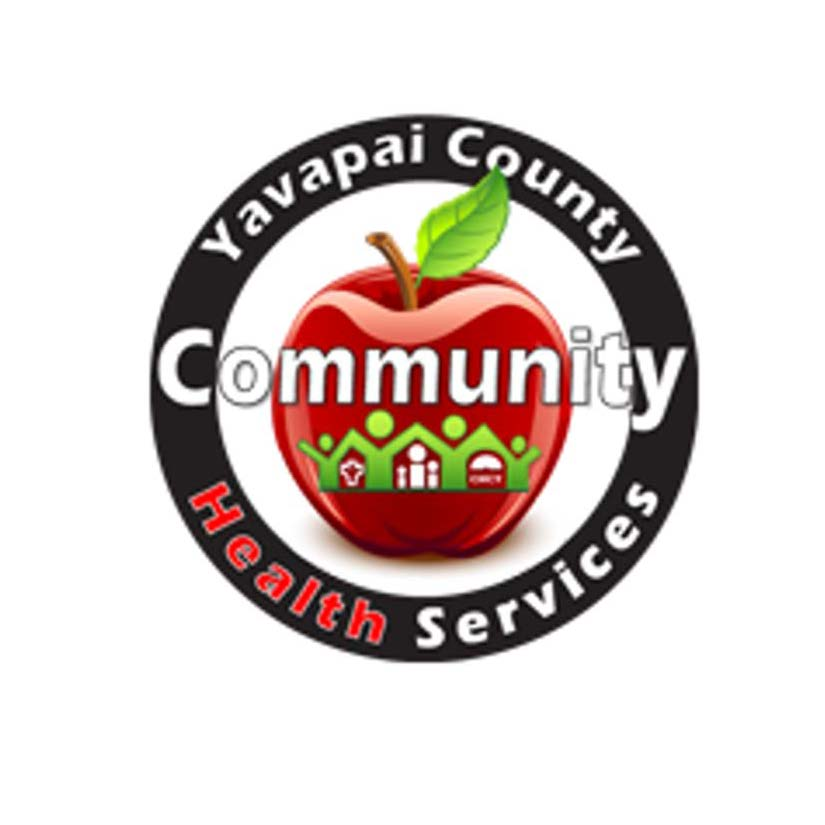 Yavapai County Community Health Services