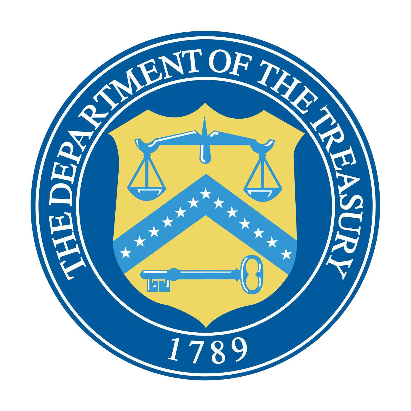 U.S. Department of the Treasury